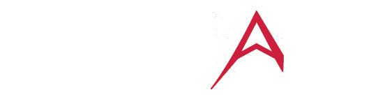 nc-logo-white